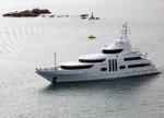 superyacht150x108