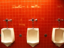 urinals (450x338)